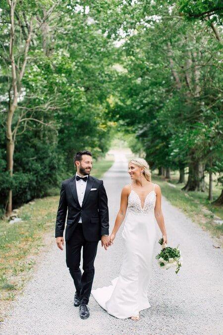 Wedding at Kurtz Orchards, Toronto, Ontario, Purple Tree Wedding Photography, 25