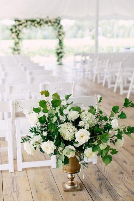 Wedding at Kurtz Orchards, Toronto, Ontario, Purple Tree Wedding Photography, 26