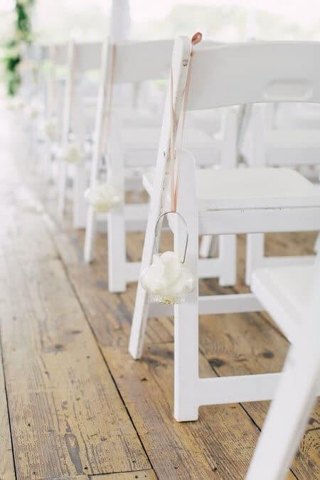 Wedding at Kurtz Orchards, Toronto, Ontario, Purple Tree Wedding Photography, 27