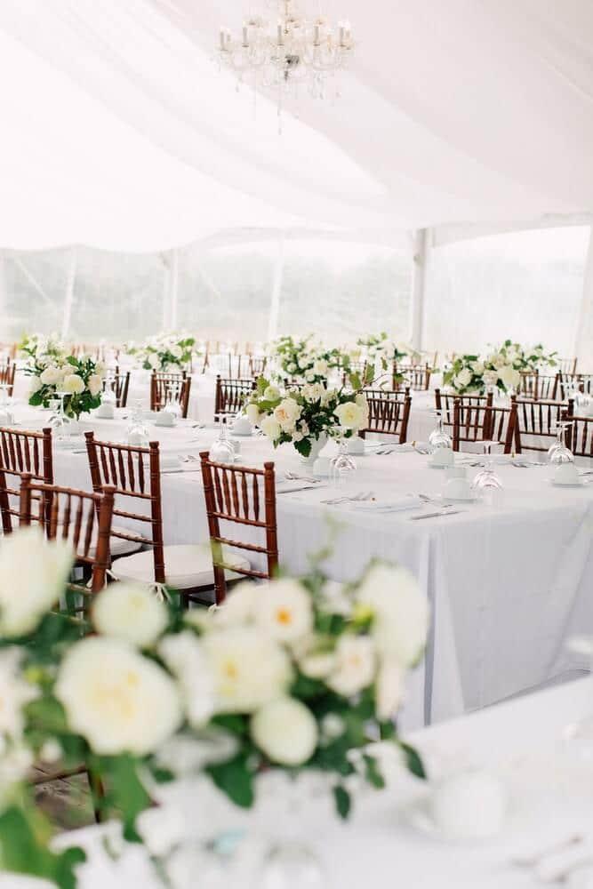 Wedding at Kurtz Orchards, Toronto, Ontario, Purple Tree Wedding Photography, 28