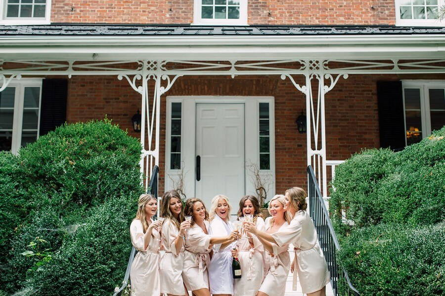 Wedding at Kurtz Orchards, Toronto, Ontario, Purple Tree Wedding Photography, 4