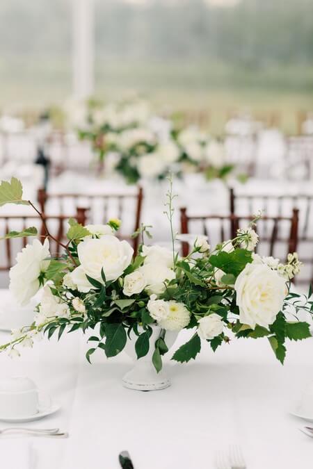 Wedding at Kurtz Orchards, Toronto, Ontario, Purple Tree Wedding Photography, 30
