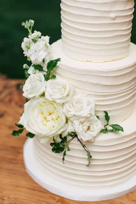 Wedding at Kurtz Orchards, Toronto, Ontario, Purple Tree Wedding Photography, 31