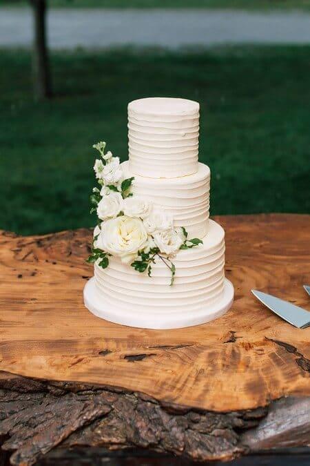 Wedding at Kurtz Orchards, Toronto, Ontario, Purple Tree Wedding Photography, 32