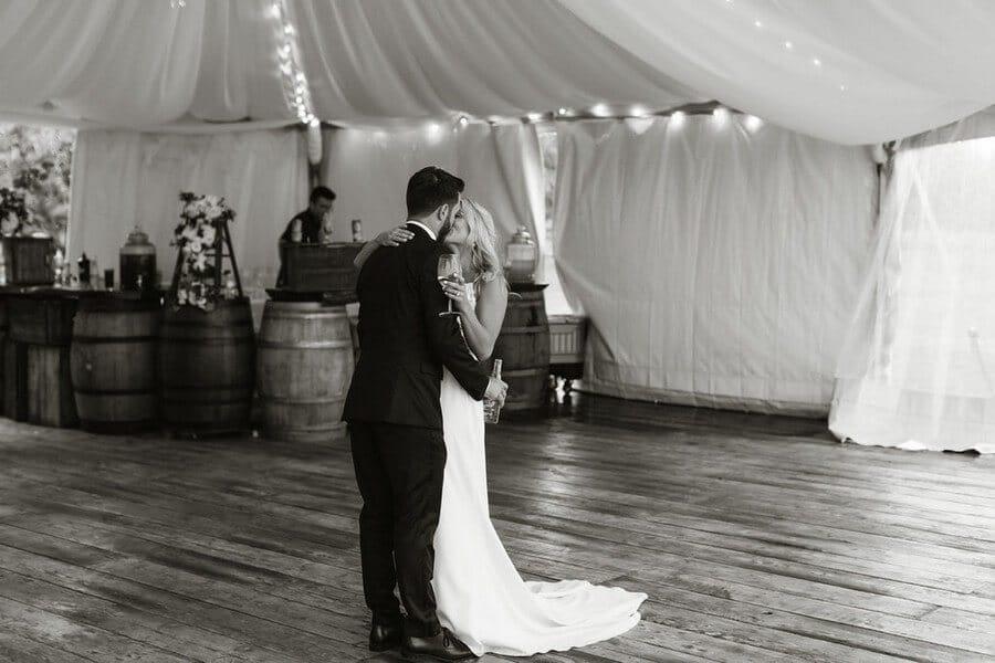 Wedding at Kurtz Orchards, Toronto, Ontario, Purple Tree Wedding Photography, 34