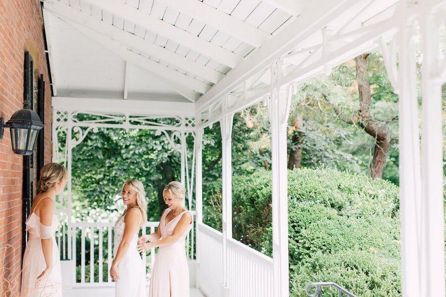 Wedding at Kurtz Orchards, Toronto, Ontario, Purple Tree Wedding Photography, 5