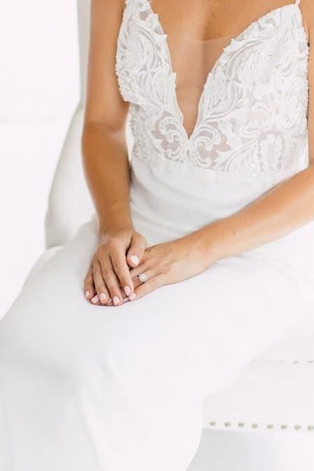 Wedding at Kurtz Orchards, Toronto, Ontario, Purple Tree Wedding Photography, 7