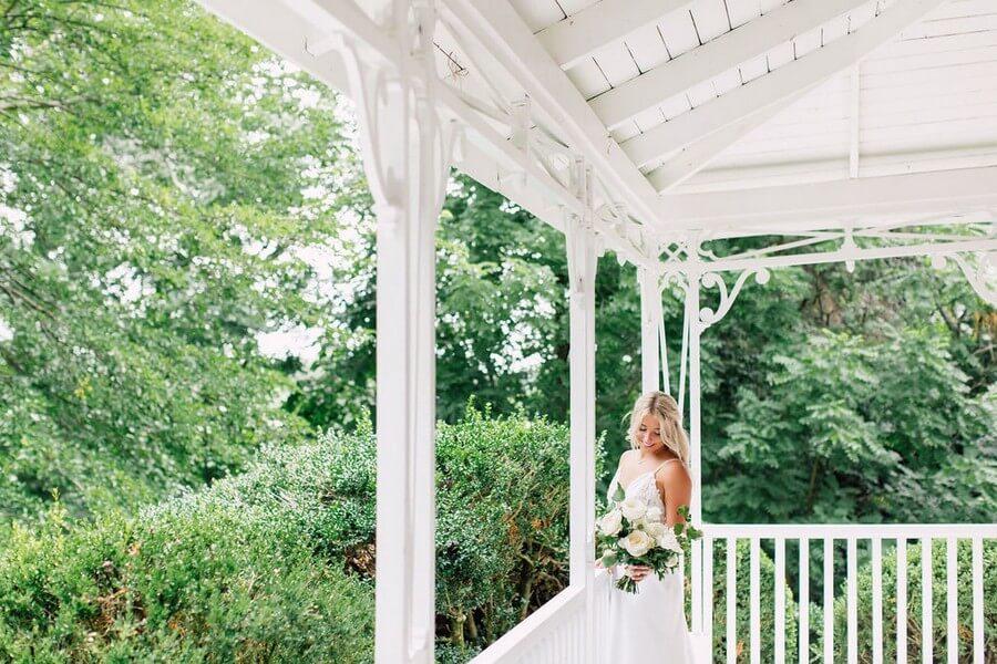 Wedding at Kurtz Orchards, Toronto, Ontario, Purple Tree Wedding Photography, 9