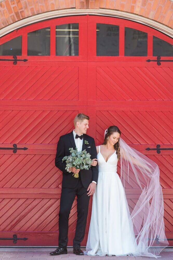 Wedding at Four Seasons Hotel Toronto, Toronto, Ontario, Samantha Ong Photography, 17