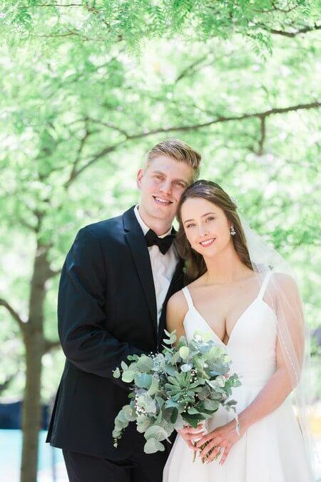 Wedding at Four Seasons Hotel Toronto, Toronto, Ontario, Samantha Ong Photography, 18