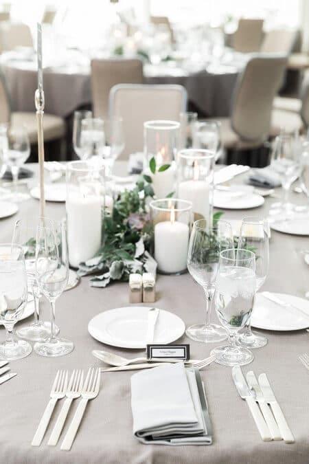Wedding at Four Seasons Hotel Toronto, Toronto, Ontario, Samantha Ong Photography, 23