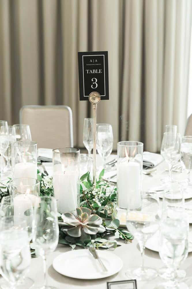 Wedding at Four Seasons Hotel Toronto, Toronto, Ontario, Samantha Ong Photography, 22