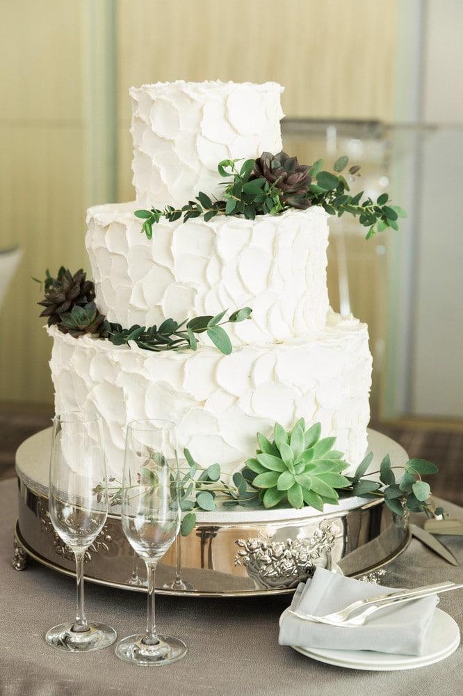 Wedding at Four Seasons Hotel Toronto, Toronto, Ontario, Samantha Ong Photography, 25