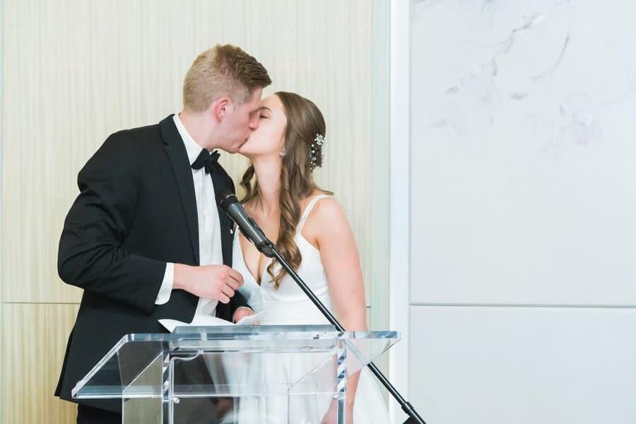 Wedding at Four Seasons Hotel Toronto, Toronto, Ontario, Samantha Ong Photography, 28