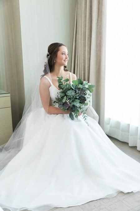 Wedding at Four Seasons Hotel Toronto, Toronto, Ontario, Samantha Ong Photography, 4