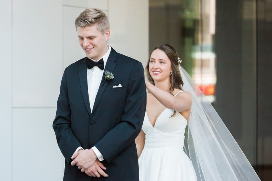Wedding at Four Seasons Hotel Toronto, Toronto, Ontario, Samantha Ong Photography, 14