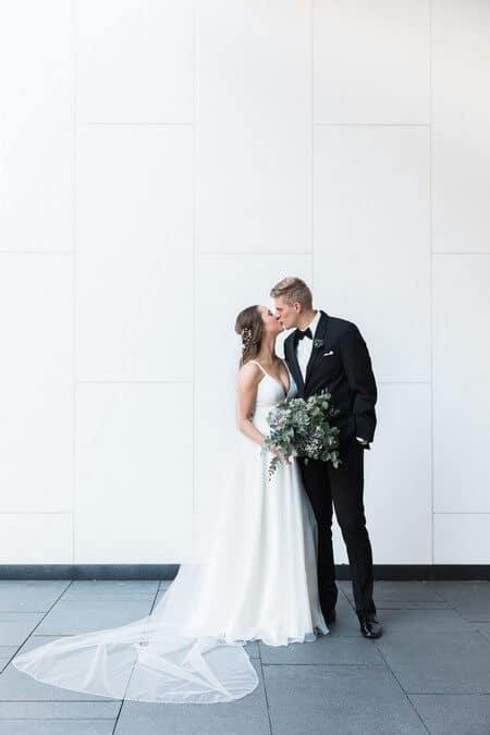Wedding at Four Seasons Hotel Toronto, Toronto, Ontario, Samantha Ong Photography, 15