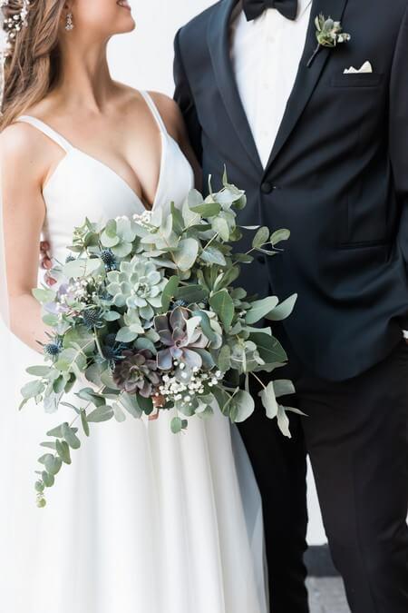 Wedding at Four Seasons Hotel Toronto, Toronto, Ontario, Samantha Ong Photography, 16