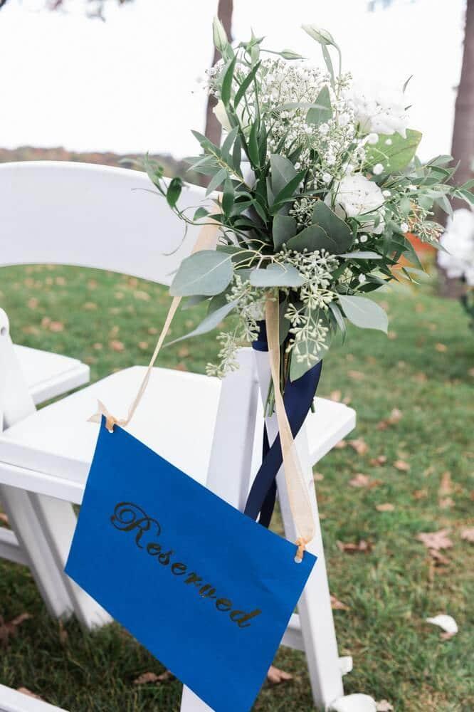 Wedding at Credit Valley Golf and Country Club, Mississauga, Ontario, Samantha Ong Photography, 17