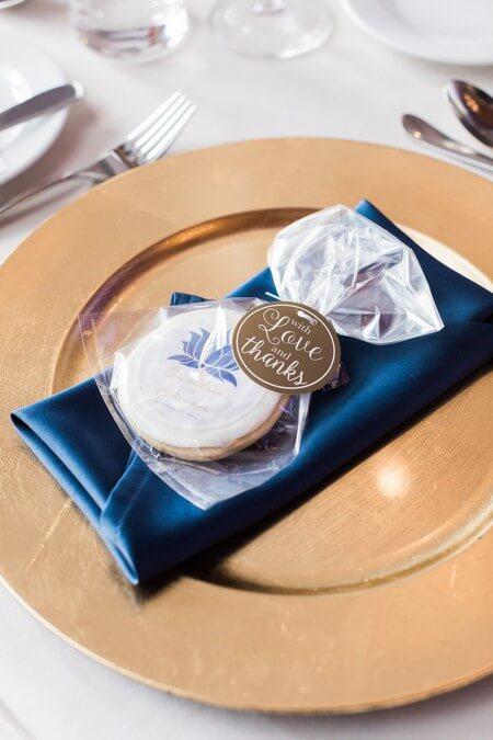 Wedding at Credit Valley Golf and Country Club, Mississauga, Ontario, Samantha Ong Photography, 22