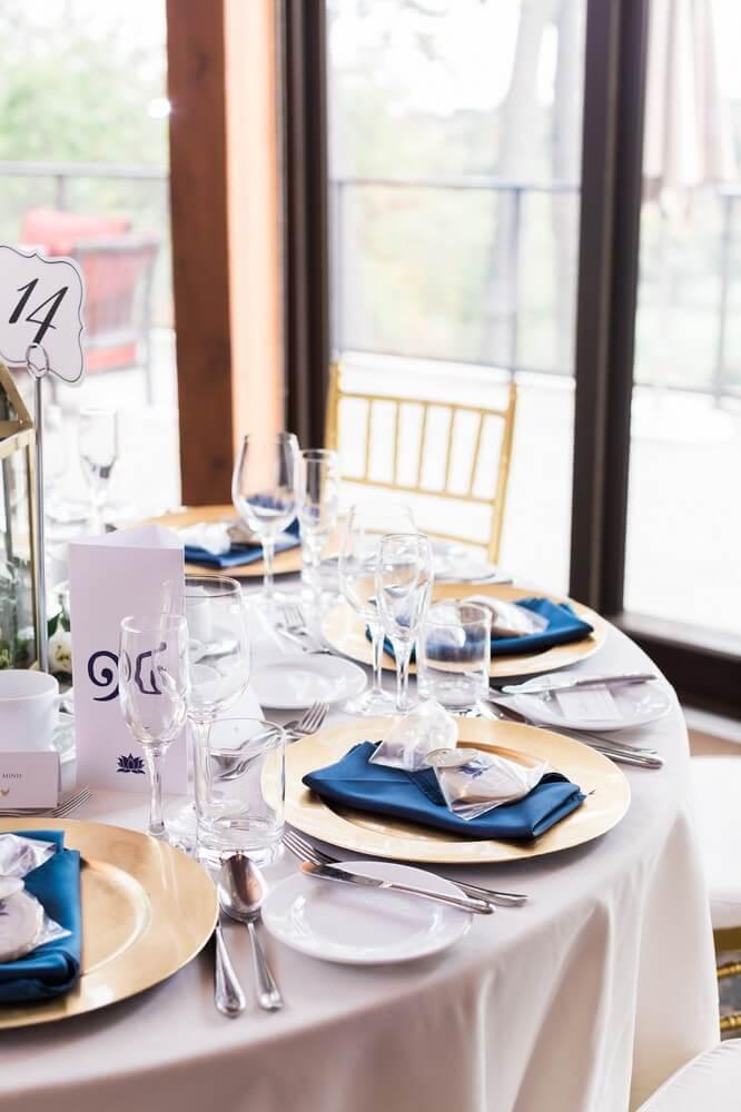 Wedding at Credit Valley Golf and Country Club, Mississauga, Ontario, Samantha Ong Photography, 20