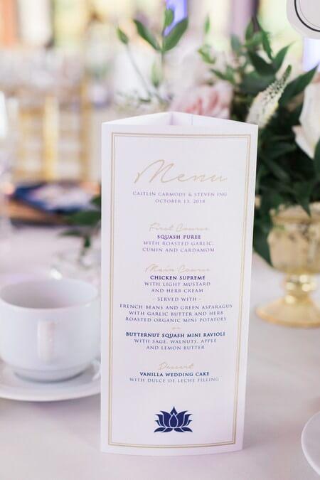 Wedding at Credit Valley Golf and Country Club, Mississauga, Ontario, Samantha Ong Photography, 24
