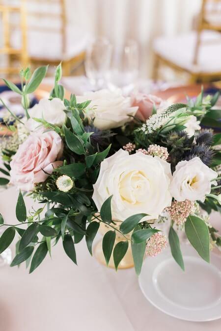 Wedding at Credit Valley Golf and Country Club, Mississauga, Ontario, Samantha Ong Photography, 25