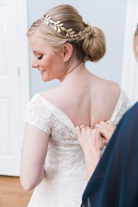 Wedding at Credit Valley Golf and Country Club, Mississauga, Ontario, Samantha Ong Photography, 5