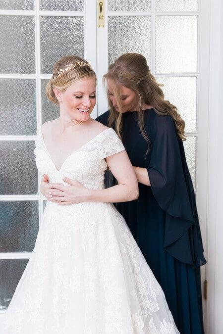Wedding at Credit Valley Golf and Country Club, Mississauga, Ontario, Samantha Ong Photography, 6