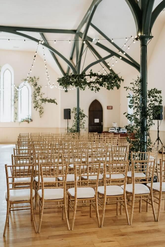 Wedding at Enoch Turner Schoolhouse, Toronto, Ontario, Sara Monika Photographer, 18