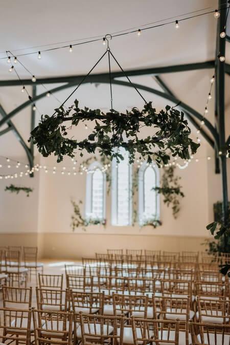 Wedding at Enoch Turner Schoolhouse, Toronto, Ontario, Sara Monika Photographer, 19