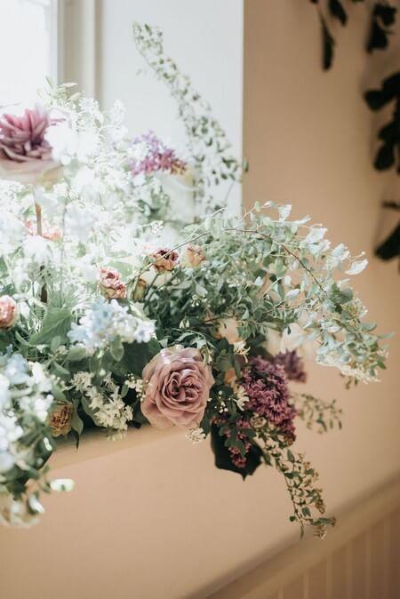 Wedding at Enoch Turner Schoolhouse, Toronto, Ontario, Sara Monika Photographer, 20