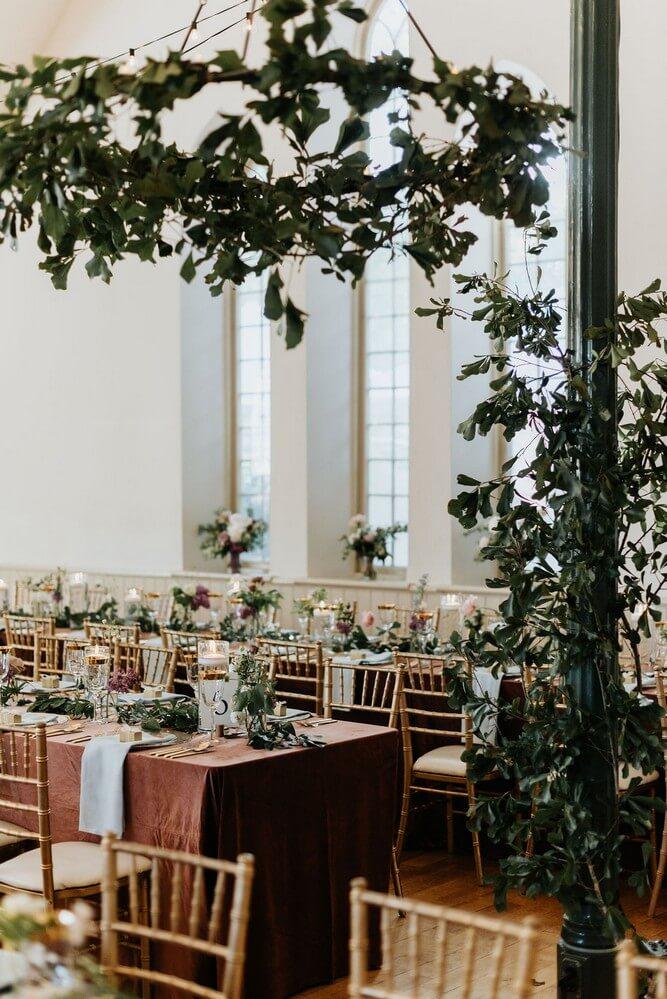 Wedding at Enoch Turner Schoolhouse, Toronto, Ontario, Sara Monika Photographer, 28