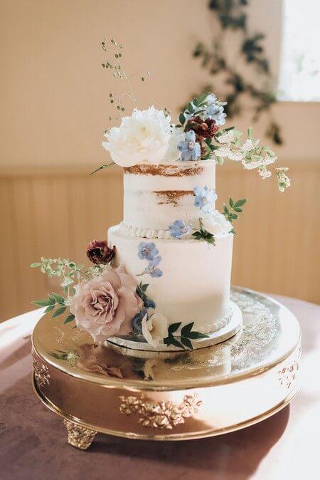 Wedding at Enoch Turner Schoolhouse, Toronto, Ontario, Sara Monika Photographer, 30