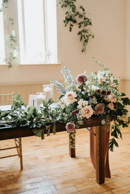 Wedding at Enoch Turner Schoolhouse, Toronto, Ontario, Sara Monika Photographer, 29