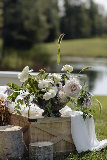 Wedding at Cadogan Farm Estate, Caledon, Ontario, AGI Studio, 20