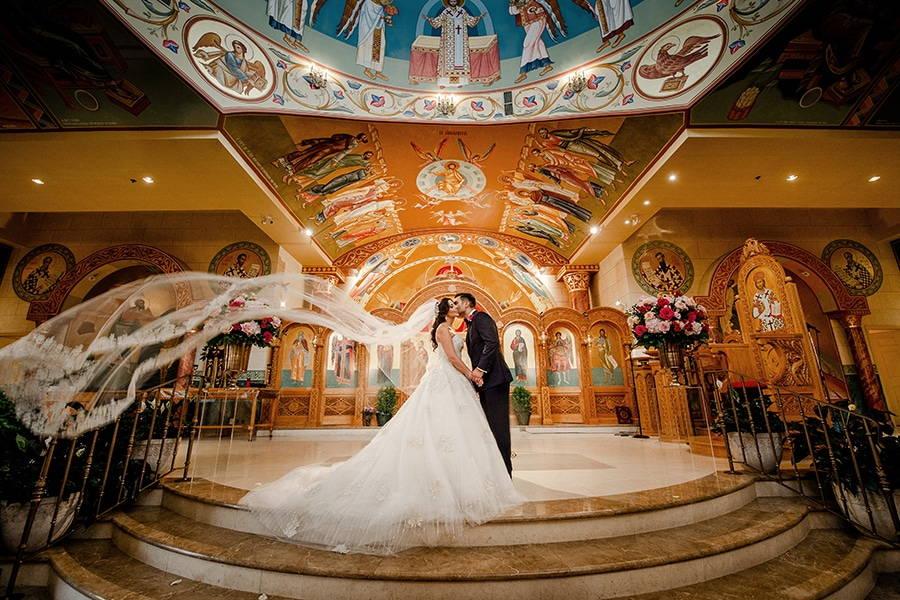 Wedding at The Royalton, Vaughan, Ontario, AGI Studio, 17