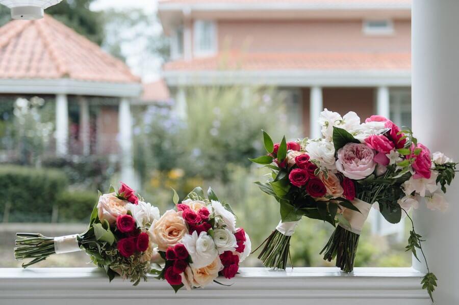 Wedding at The Royalton, Vaughan, Ontario, AGI Studio, 1
