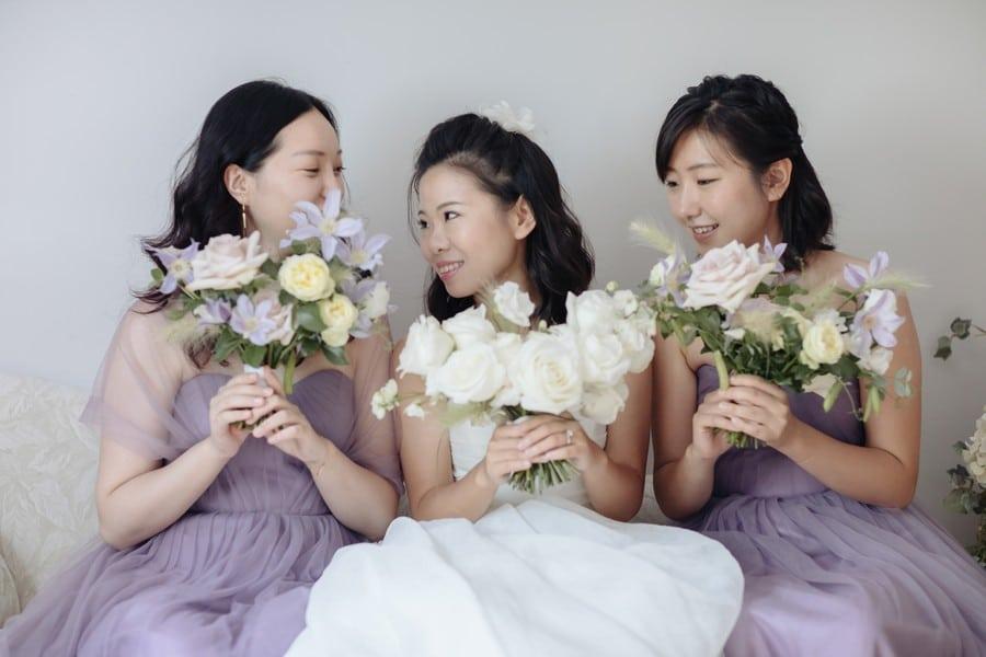 Wedding at Cadogan Farm Estate, Caledon, Ontario, AGI Studio, 2