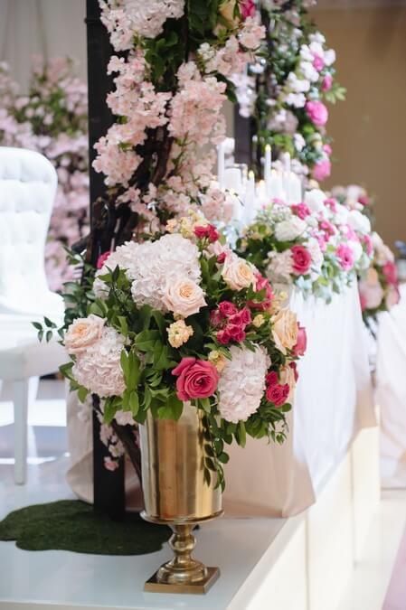 Wedding at The Royalton, Vaughan, Ontario, AGI Studio, 20