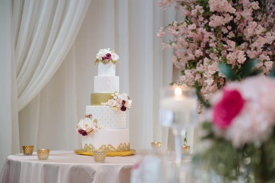 Wedding at The Royalton, Vaughan, Ontario, AGI Studio, 18