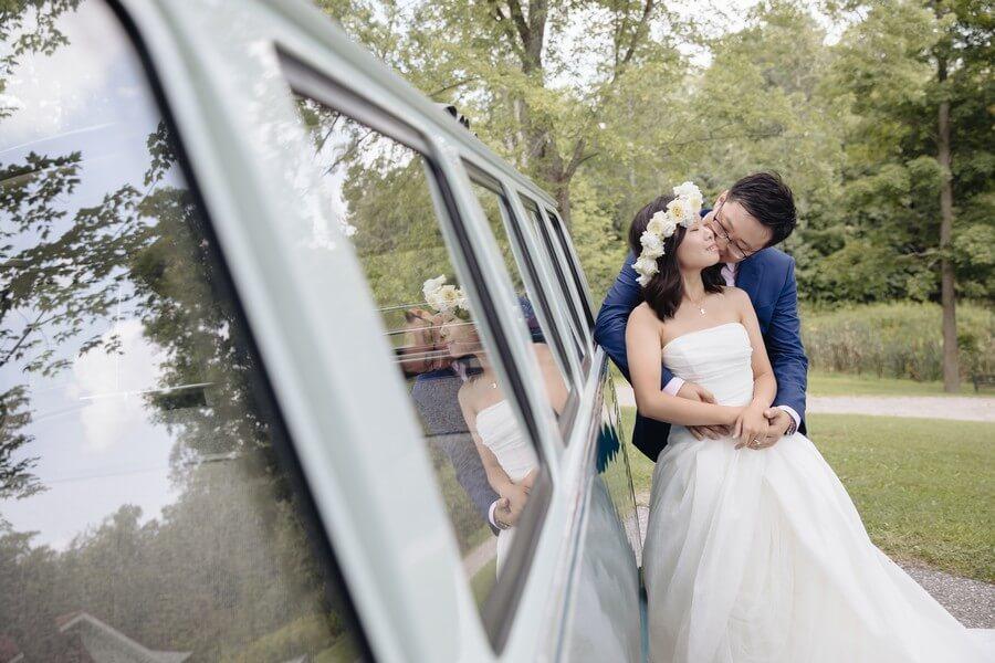 Wedding at Cadogan Farm Estate, Caledon, Ontario, AGI Studio, 12