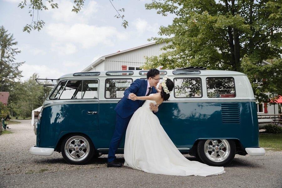 Wedding at Cadogan Farm Estate, Caledon, Ontario, AGI Studio, 13