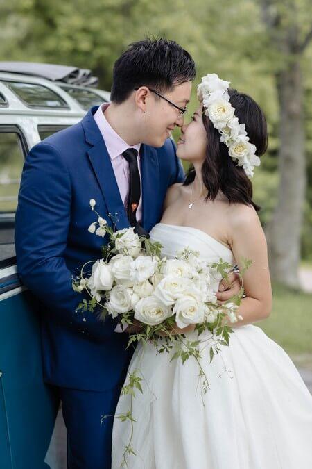 Wedding at Cadogan Farm Estate, Caledon, Ontario, AGI Studio, 14