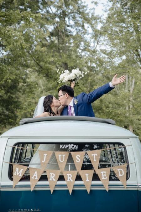Wedding at Cadogan Farm Estate, Caledon, Ontario, AGI Studio, 15