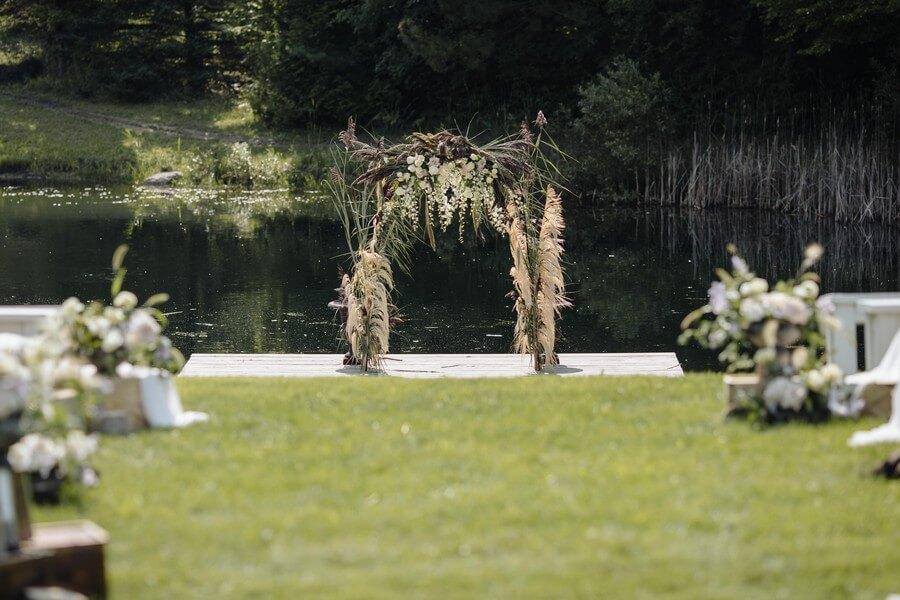 Wedding at Cadogan Farm Estate, Caledon, Ontario, AGI Studio, 17