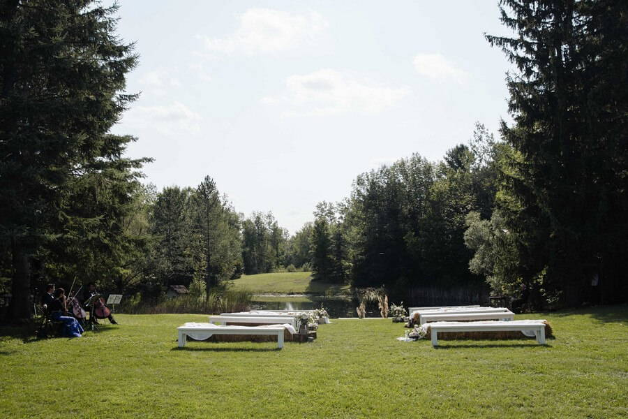 Wedding at Cadogan Farm Estate, Caledon, Ontario, AGI Studio, 16