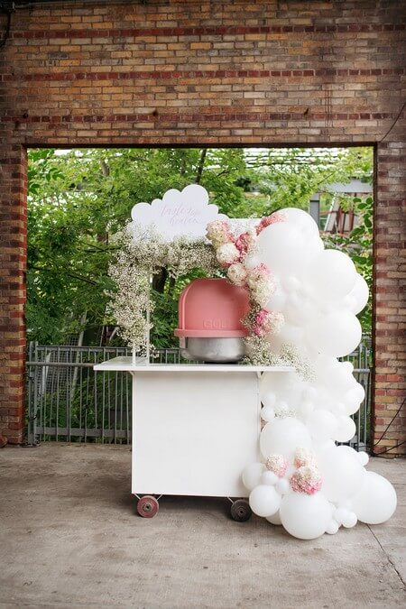 Wedding at Evergreen Brick Works, Toronto, Ontario, 31