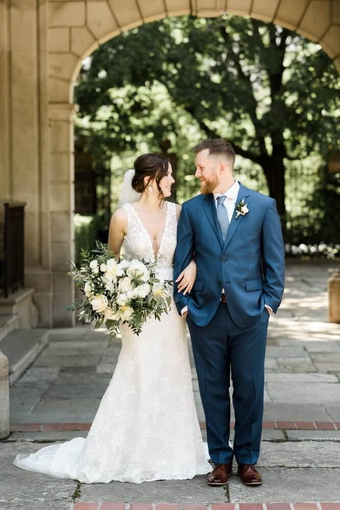 Wedding at Graydon Hall Manor, Toronto, Ontario, Alix Gould Photography, 13