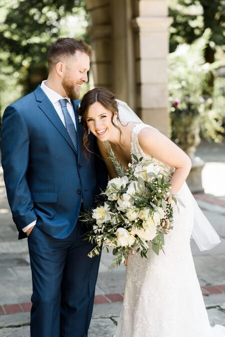 Wedding at Graydon Hall Manor, Toronto, Ontario, Alix Gould Photography, 15